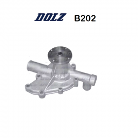 BMW 3 DOLZ WATER PUMP FOR 11510789821