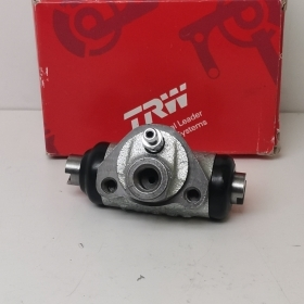 BRAKE CYLINDER FIAT CINQUECENTO - PANDA - ONE TRW TURBO FOR 7696710