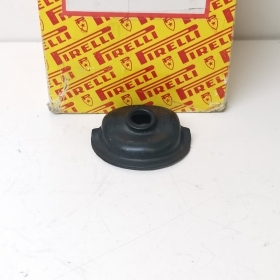 CAP CANDLE COVER FIAT 126 - 500 - PANDA 30 PIRELLI FOR 4035670