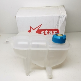 FIAT SEICENTO ENGINE WATER TANK FOR 51778218