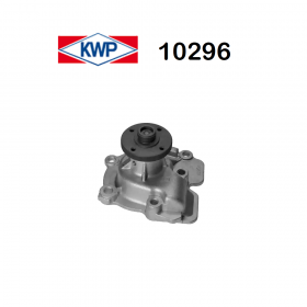 FORD TRANSIT KWP WATER PUMP FOR 1233219