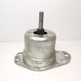 ENGINE SUPPORT PLUG FIAT BARCHETTA ORIGINAL BIRTH FOR 46438945