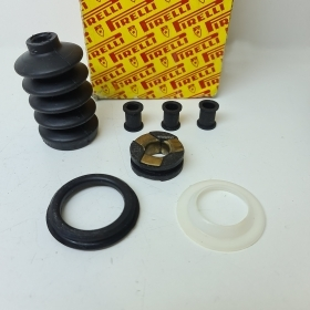 REPAIR KIT GEAR LEVER FIAT 127