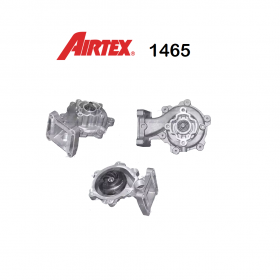 FORD MONDEO WATER PUMP - TRANSIT AIRTEX FOR 1116996