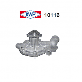 CITROEN CX KWP WATER PUMP FOR 7701556717