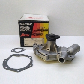 CITROEN CX AIRTEX WATER PUMP FOR 7701556717