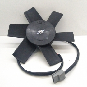 ENGINE COOLING FAN PEUGEOT 205 I - II - 309 II AUTOGAMMA FOR 125309