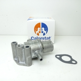 COOLANT THERMOSTAT FIAT CINQUECENTO - SEICENTO CALORSTAT FOR 7729959
