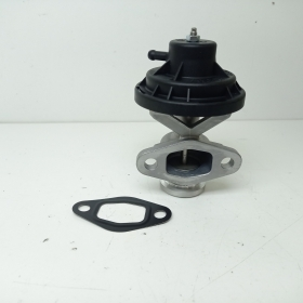 EGR VALVE SEAT - LEON - VW POLO - ORIGINAL PIERBURG GOLF FOR 722477100