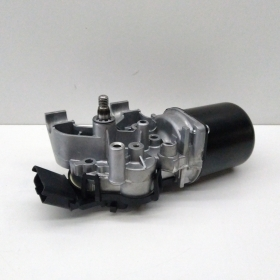 FRONT WIPER MOTOR RENAULT CLIO ERA FOR 53567502