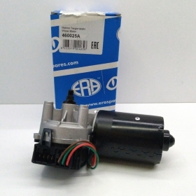 FRONT WIPER MOTOR FIAT PUNTO - LANCIA Y ERA FOR 7732823