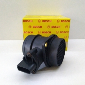 AUDI - SEAT - SKODA - FORD - VW BOSCH DEBIMETER FOR 038906461C