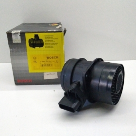 AUDI - SEAT - FORD - SKODA - VW BOSCH DEBIMETER FOR 074906461B