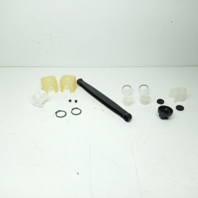 GEAR LEVER REPAIR KIT OPEL CORSA - MERIVA - COMBO FOR 758947