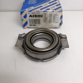CLUTCH THRUST BEARING NISSAN MICRA - PRIMERA ASCO FOR 3050253J61