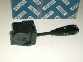 PEUGEOT 205 DIMMER SWITCH WIPER COLUMN SWITCH JAEGER 510033475001