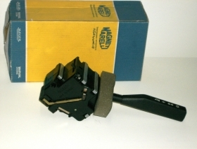 CITROEN AX - BX - VISA COLUMN SWITCH LEVALUCI JAEGER 510033423002