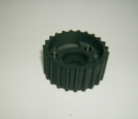 GEAR TIMING FOR FIAT PALIO - PANDA - PUNTO FOR 46526261