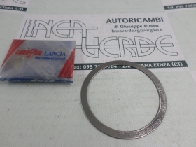ANELLO DIFFERENZIALE SP. 1,10 7789459 FIAT UNO - PUNTO - TIPO - BRAVO/A