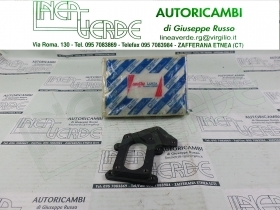 DISTANZIALE CARBURATORE ORIGINALE 7684518 - FIAT UNO 70 IE 1,4
